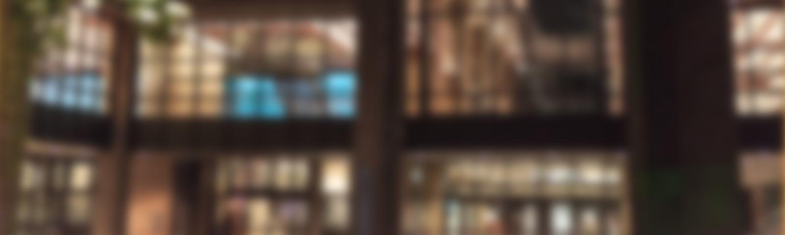 Hintergrund Münchner Bücherschau | SMART & NETT VERLAG