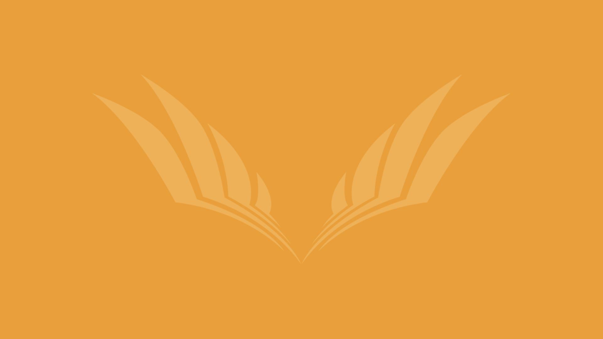 Hintergrund Logo | SMART & NETT VERLAG
