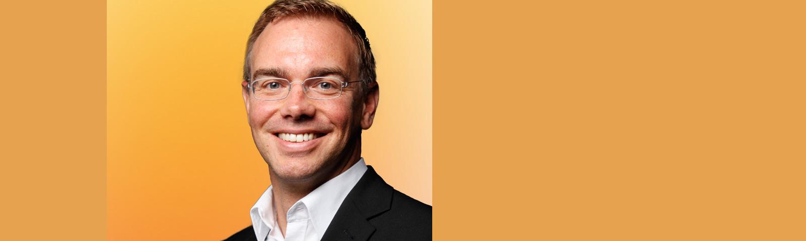 Oliver Brendel | Smart & nett Verlag