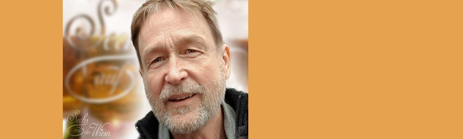 Dr. Reinhard Ammer | Smart & Nett Verlag